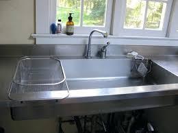 shallow kitchen sink kitchen bahamalobsterpirates com