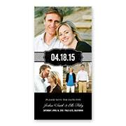 4x8 cards 4x8 photo cards 4x8 flat photo cards shutterfly