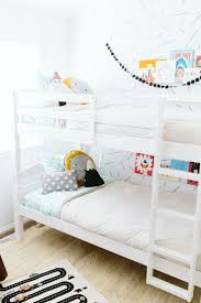 360 best kids rooms images on pinterest children kidsroom and