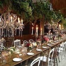 Sydney Botanic Gardens Restaurant Australian Botanic Garden Weddings