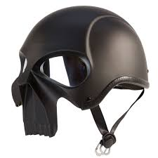 flat black motocross helmet amazon com iv2