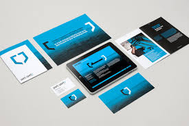 Best Business Card Company 80 Best Business Cards Templates Custom Cheap Business Card Designs