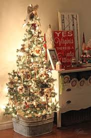 amazing small christmas tree ideas that inspire 38 toparchitecture
