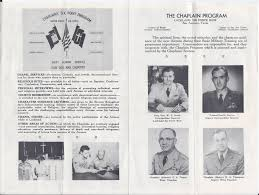 Lackland Air Force Base Map Lackland Air Force Base Chaplains U0027 Program 1950 U0027s The Chaplain Kit
