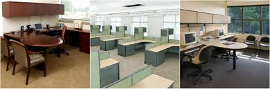 used office furniture columbus ohio office furniture business
