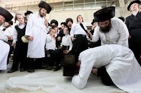 yom jippur new york halachic musings yom tov sheini and why yom kippur