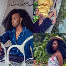 sarahs hair studio home facebook
