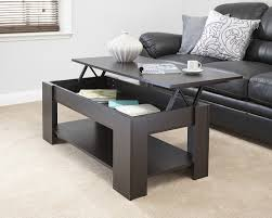 lift up coffee table writehookstudio com