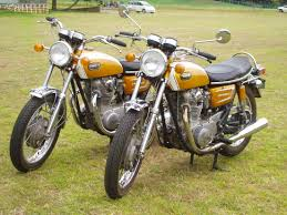yamaha xs650 gallery classic motorbikes