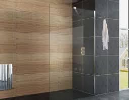 Lowes Bathroom Shower Kits by Walk In Shower Kits Large Size Of Bathroom Bathroom Shower Stalls