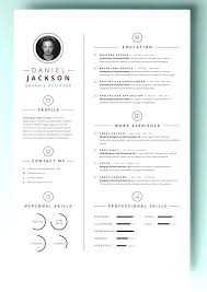 resume template for pages simply resume templates pages cv template pages toreto co