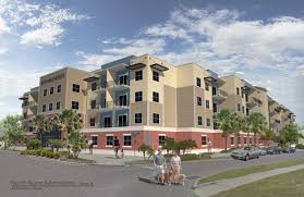 sp n rome apartments render jpg format u003d2500w