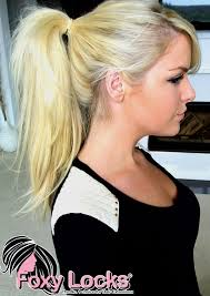 Los Angeles Hair Extensions by Best Place To Buy Hair Extensions In Los Angeles U2013 Triple Weft