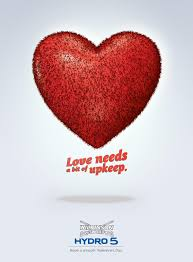wilkinson print advert by jwt smooth valentine u0027s day ads of the