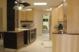 tips when designing euro fe kitchen remodeling and design