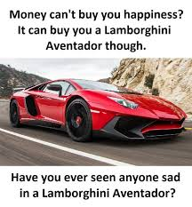 how to buy lamborghini aventador 65 best cars images on car cars and cool cars