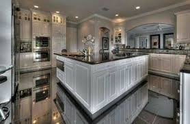 Marble Floors Kitchen Design Ideas Lovable Marble Floors Kitchen Design Ideas Marble Floor Kitchen