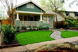 landscaping ideas for small front yards 7 best garden design