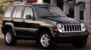 jeep 2005 liberty 2005 jeep liberty information and photos momentcar