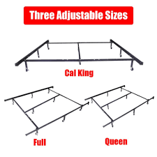 bed frames ikea california king queen bed frame with storage