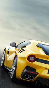 ferrari gold wallpaper ferrari phone wallpaper 48 wallpapers u2013 hd wallpapers