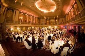 wedding venues in cincinnati netherland plaza cincinnati wedding venue aviva events
