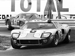 ford gt40 1966 picture 12 of 18