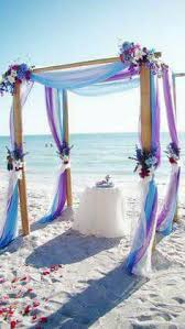wedding arches on a budget 40 great ideas of wedding arches budgeting and wedding