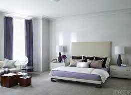 Bedroom Design Purple And Gray 15 Best Purple Rooms U0026 Walls Ideas For Decorating With Purple