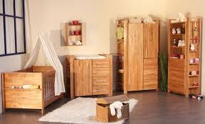 Schlafzimmer Komplett Massiv Taube Gustav Babyzimmer Baby Zimmer Babymöbel Massiv Holz Erle Ind