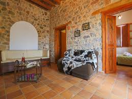 Greek Home Interiors by Holiday Home Greek House Monólithos Greece Booking Com
