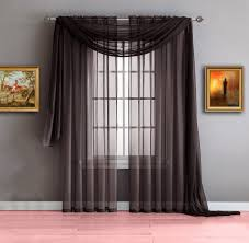 Extra Room Ideas Furniture Extra Long Curtains Ideas Curtain Ideas Curtain Ideas