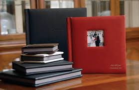 Professional Wedding Photo Albums Professional Photo Albums Wedding Album Design
