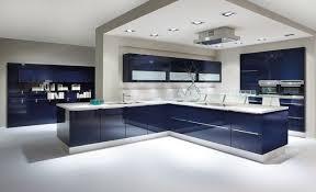 luxus küche moderne küchen küche vom küchenstudio in ihrer nähe