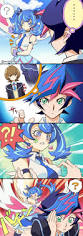 14 best yugioh pics images on pinterest medium card games and