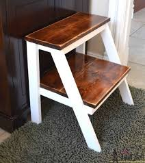 Simple Wood Projects For Beginners by 1035 Best Woodworking Plans Images On Pinterest Woodwork