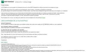 adresse si e bnp paribas règles de sécurité du site bnp paribas
