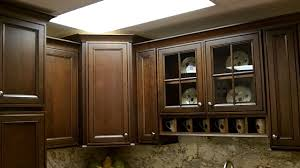 Masters Kitchen Cabinets by Diamond Distinctions Cabinetry Kitchenandbathcabinets By Stone