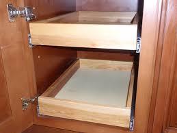 White Maple Kitchen Cabinets - antique white maple glazed kitchen cabinets