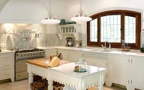 victorian kitchen design victorian kitchen design and design your