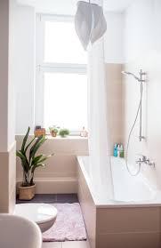 japanisches badezimmer 100 japanisches badezimmer badezimmer zen u2013 edgetags