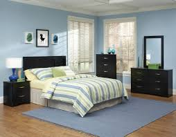 Contemporary White Lacquer Bedroom Furniture Used Bedroom Furniture Near Me Sets Roma Black And Grey Lacquer Pc