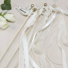 wedding wands wedding wands wedding ideas magazine