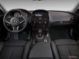 2010 bmw hardtop convertible 2010 bmw 6 series prices reviews and pictures u s