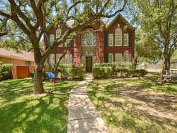 circle c south austin 4 bed 3 bath 3 010 sq ft with detached 2