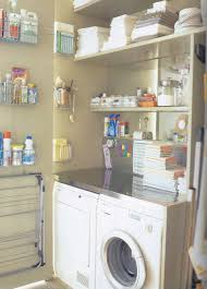 Storage Ideas For Small Laundry Rooms by Laundry Room Organize Laundry Closet Inspirations Room Decor