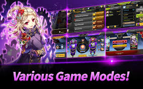 soccer spirits android apps on google play