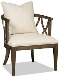 gold occasional chair tags full hd accent chairs for living room