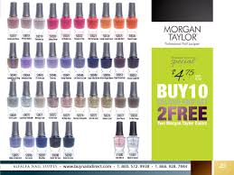 where to buy nail supplies near me u2013 popular manicure in the us blog