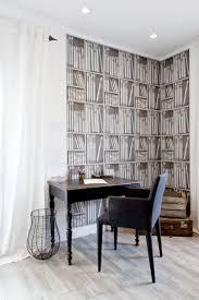 d馗orer un bureau aménager un bureau luxe aménager et décorer bureau idées de
